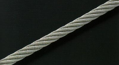 玉掛けワイヤーロープ